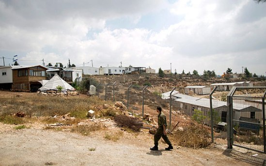 israeli-settlement_3033551b