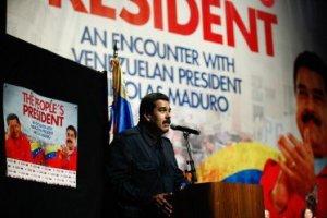 Maduro-373x249