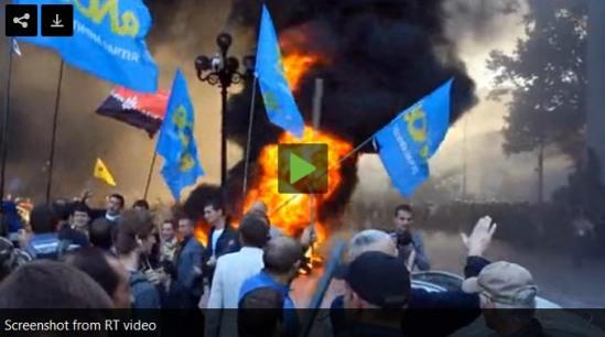 RTvideo_screenshot