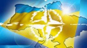 ukraine.n-400x224