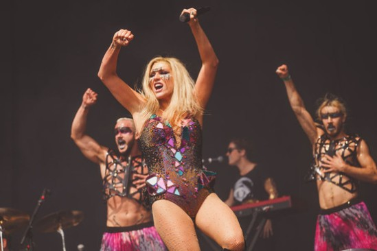 2013Wireless_Fri_Kesha_PG-5150713