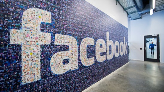 Home /     News / 'Facebook a gift to intelligence agencies' - Laura Poitras Published time: October 25, 2014 15:07 Get short URL AFP Photo / Jonathan Nackstrand AFP Photo / Jonathan Nackstrand