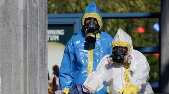 Chip Somodevilla / Getty Images / AFP
