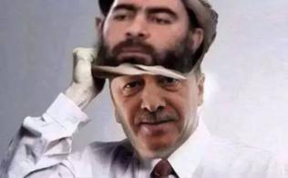 Erdogan-masque-400x248