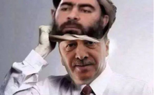 Erdogan-masque-400x248