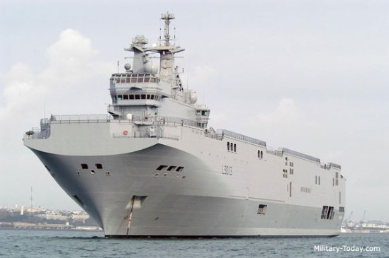 mistral_class