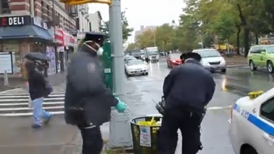 nypd-ebola-waste-garbage-1.si