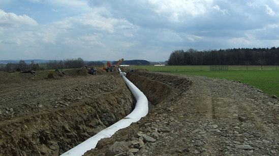 OPAL (Ostsee Pipeline Anbindungs-Leitung) (Image from wikipedia.org)