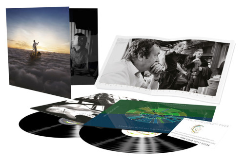 pink-floyd-endless-river-vinyl-500x333