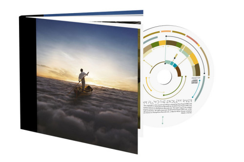 pink-floyd-the-endless-river-cd-2014-500x333