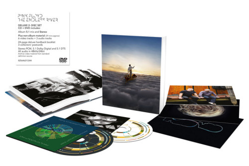 pink-floyd-the-endless-river-cd-packaging-2014-500x333