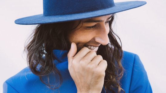 Kindness' new album, Otherness,  available now.