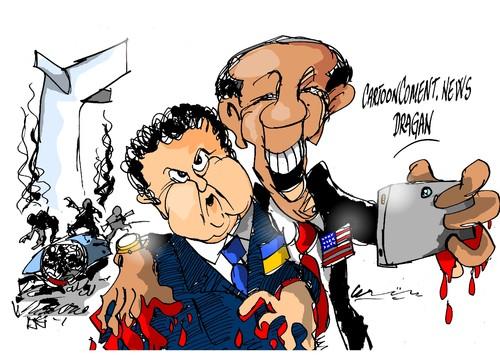 poroshenko-obama-_selfie_2277815