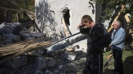 ukraine-human-rights-violations.si_-400x224