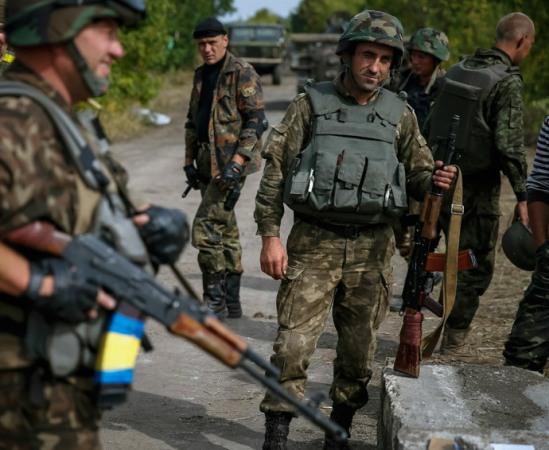 ukraineArmy2