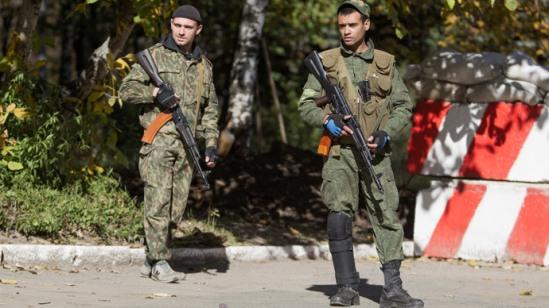 Reuters / Shamil Zhumatov