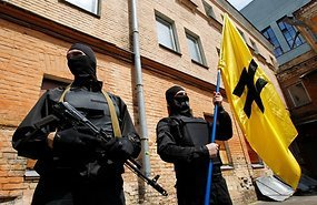 azov-azov-pataljon-ukraina-ukraina-sodurid-ukraina-vabatahtlikud-69374437