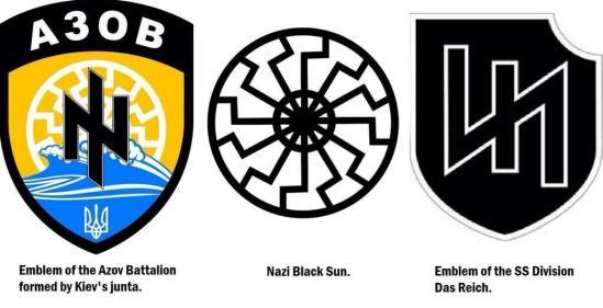 ukraine-nazi-emblems1