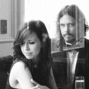 Nashville duo The Civil Wars broke up in August