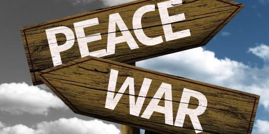 o-NO-PEACE-facebook