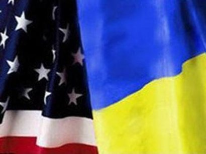 us-and-ukraine_flag