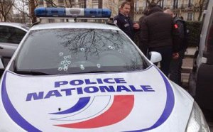 police-paris_shooting-400x249