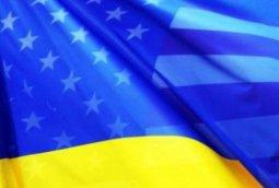 Ukraine-USA-drapeaux-400x2701
