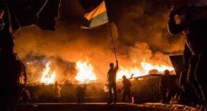 Euromaidan-Thugs-400x216