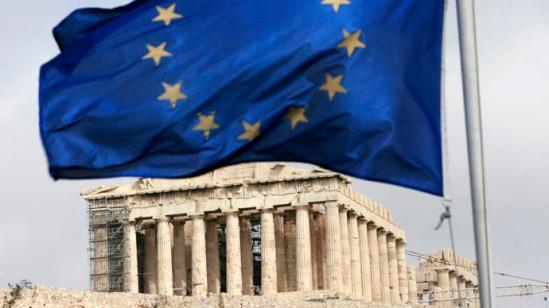 greece-finance-eu-syriza.si
