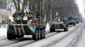 putin-nato-russia-ukraine_si-400x224
