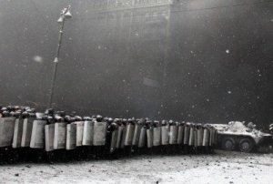 Ukraine-anniversary-Maidan-coup-4-400x270
