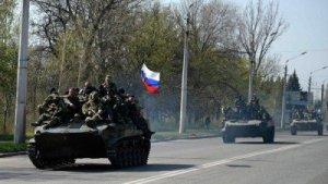 ukraine-troops-400x226