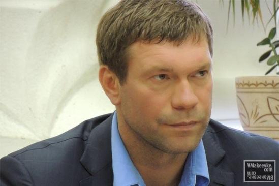 voronezh_oleg_carev_kprf_03