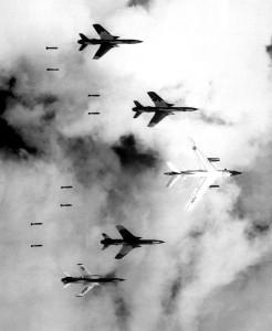 bombinginvietnam-246x300
