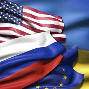eu-us-russia-ukraine-400x400