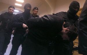 Zaur-Dadayev_Moscow_Russia_Mikhail-Pochuyev_TASS-300x192