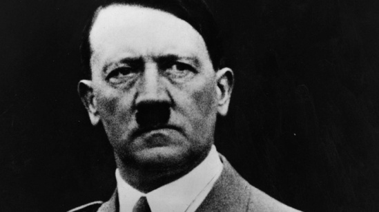 1000509261001_1630293503001_BIO-Biography-Adolf-Hitler-SF