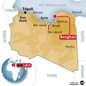 Benghazi-400x400