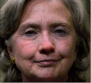 Hillary-Clinton-close-up-400x363