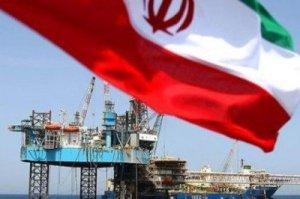 iran-oil-rig-400x266