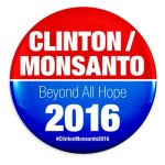 Clinton-Monstanto-2016-Button-400