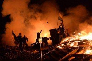 Ukraine-anniversary-Maidan-coup-2-400x263