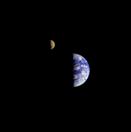 Voyager-1-1977