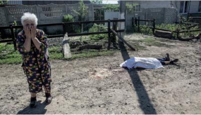 war-crimes-eastern-ukraine-400x229