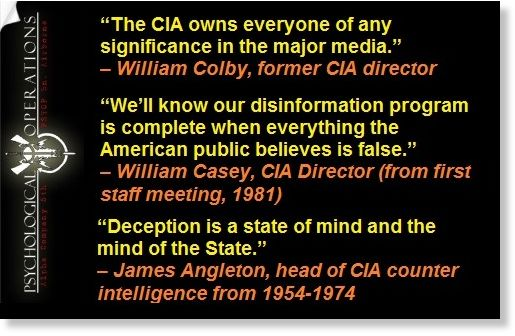 cia_psyops_deception_william_c