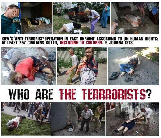 Donbass_terror