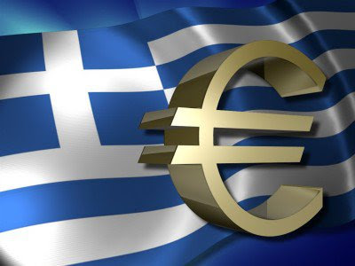 euro_onflag