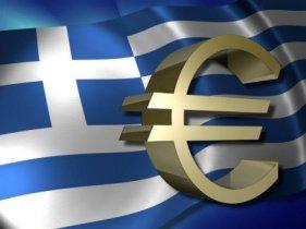 greece-euro-crisis-400x300