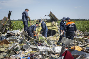 mh17_crash_site