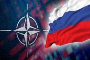 NATO-Russia-400x269